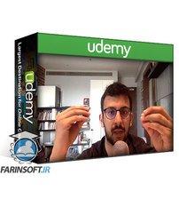 دانلود Udemy Learn New Relic: Monitoring and DevOps for the Cloud [AWS]